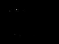 isnardi-ernesto-logo
