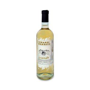 isnardi-ernesto-vino-bianco-criminale
