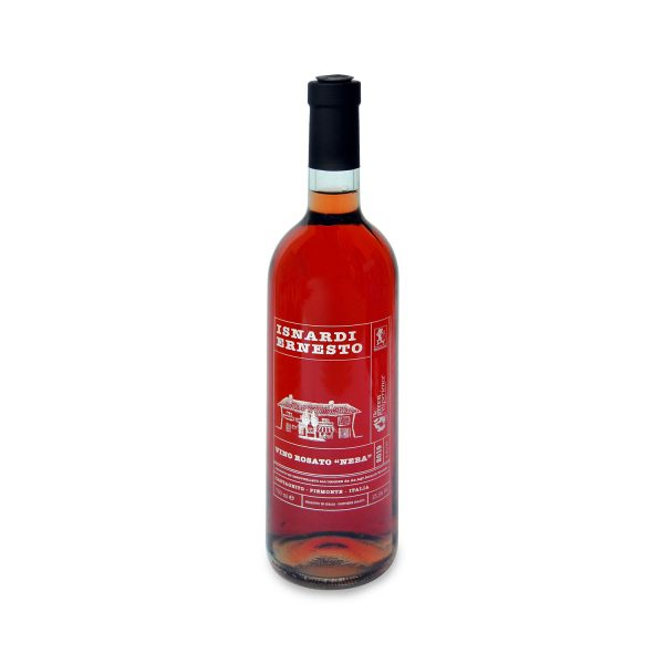 neba-vino-rosato-isnardi-ernesto