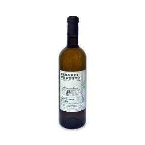 vino-bianco-bosk-isnardi-ernesto