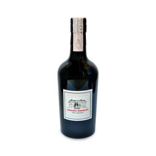 vino-chinato-isnardi